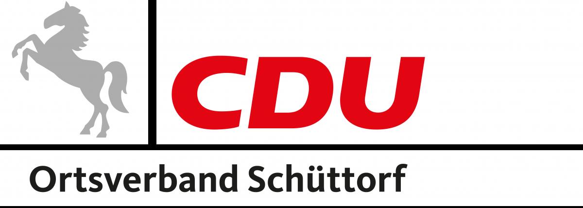 CDU Ortsverband Schüttorf